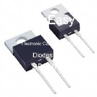 SBL1040 - Diodes Incorporated