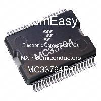 MC33794EK - NXP Semiconductors