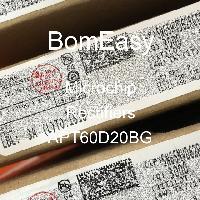 APT60D20BG - Microsemi Corporation - Rectifiers