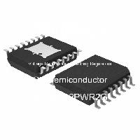 NCV8842PWR2G - ON Semiconductor