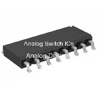 ADG411BRZ - Analog Devices Inc