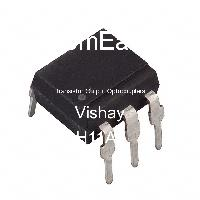 H11A3 - Isocom Components