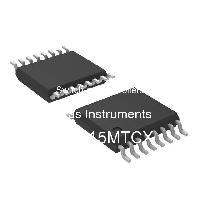 LM5115MTCX - Texas Instruments