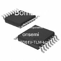 LV5061V-TLM-H - ON Semiconductor
