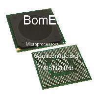 P1011NSN2HFB - NXP Semiconductors