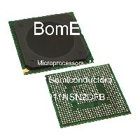 P1011NSN2DFB - NXP Semiconductors
