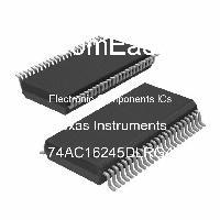 74AC16245DLRG4 - Texas Instruments
