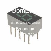 HDSP-7801 - Broadcom Limited