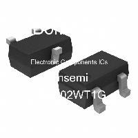 2N7002WT1G - ON Semiconductor
