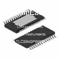 TLC5940PWPR - Texas Instruments
