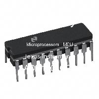 ADC1001CCJ - Texas Instruments