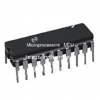 ADC1001CCJ-1 - Texas Instruments