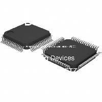 AD7656A-1BSTZ - Analog Devices Inc