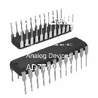 AD7712ANZ - Analog Devices Inc