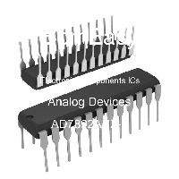 AD7892ANZ-2 - Analog Devices Inc
