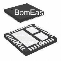 AOZ5066QI-01 - Alpha & Omega Semiconductor