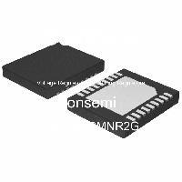 NCV8843MNR2G - ON Semiconductor