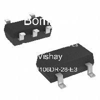 SIP21106DR-28-E3 - Vishay Siliconix