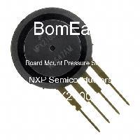MPX2100A - NXP Semiconductors