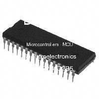 ST72F264G2B5 - STMicroelectronics