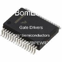 MC33797BPEWR2 - NXP Semiconductors