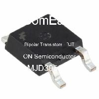 MJD3055TF - ON Semiconductor
