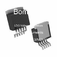 LP3856ESX-3.3/NOPB - Texas Instruments