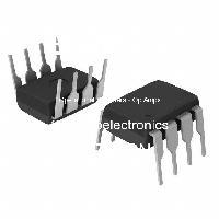 UA748CN - STMicroelectronics