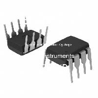 TLC272IP - Texas Instruments