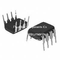 LMC6032IN - Texas Instruments