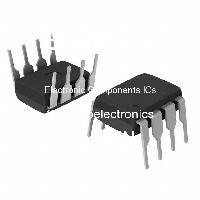 UA748IN - STMicroelectronics
