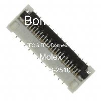 502078-2510 - Molex