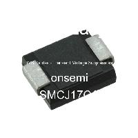 SMCJ17CA - Littelfuse Inc