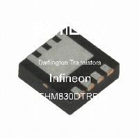 IRFHM830DTRPBF - Infineon Technologies AG