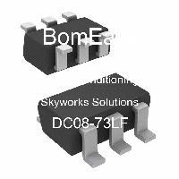 DC08-73LF - Skyworks Solutions Inc