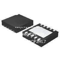 AD7686BCPZRL7 - Analog Devices Inc