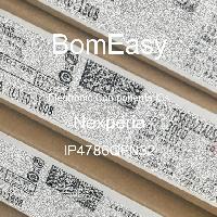 IP4786QFN32 -