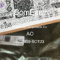 AO3409-SOT23 -