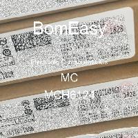 MCH6124 -