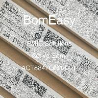 ACT8847QM147-T - Active-Semi
