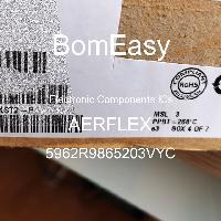 5962R9865203VYC - AERFLEX