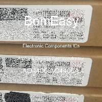 AO4406/AO4406A - Alpha & Omega Semiconductor