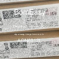 AON6912L - Alpha & Omega Semiconductor
