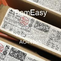 AO4430A - Alpha & Omega Semiconductor