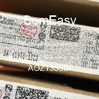 AOZ1335DI - Alpha & Omega Semiconductor