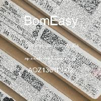 AOZ1361DI-02 - Alpha & Omega Semiconductor