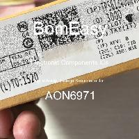 AON6971 - Alpha & Omega Semiconductor