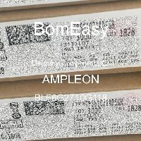 BLF6G2710G118 - AMPLEON