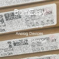 5962-8777101MCA - Analog Devices Inc - Operational Amplifiers - Op Amps