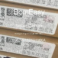 5962-9152101MXA - Analog Devices Inc - Analog to Digital Converters - ADC